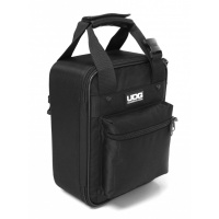 UDG Ultimate CD Player / MixerBag Small по цене 8 990 руб.
