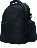 Magma DIGI Backpack black/red по цене 10 490 руб.