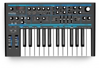Novation Bass Station II по цене 52 000 руб.