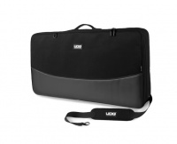 UDG Urbanite MIDI Controller Sleeve Extra Large Black по цене 9 080 руб.