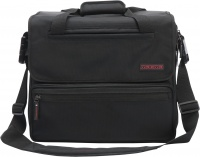 Magma DIGI BAG black/red по цене 8 000 руб.
