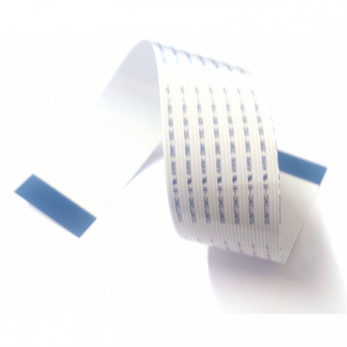 PIONEER DDD1481 (DDD1640) Ribbon Cable по цене 900 руб.