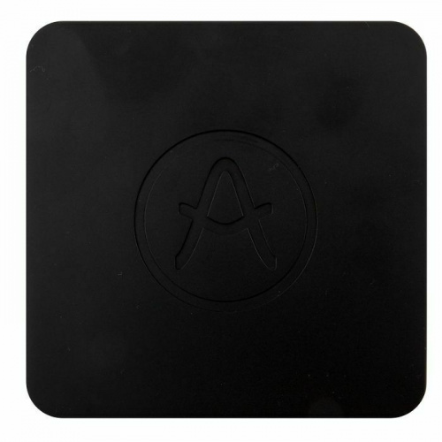Arturia AudioFuse (deep black) по цене 45 590 руб.